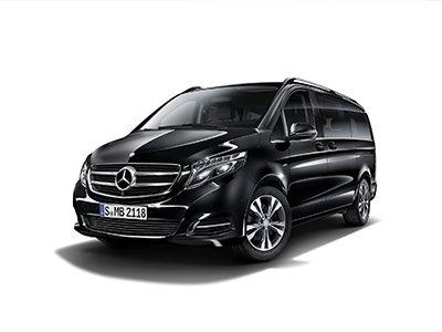 samochody mini-van