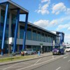Transfer lotniskowy Katowice-Pyrzowice